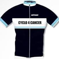 Cyclo4Cancer