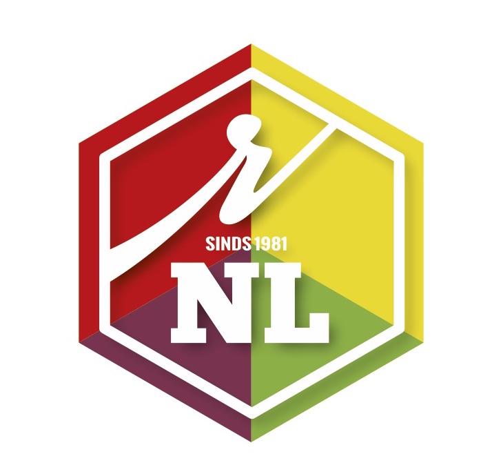 Randonneurs.nl